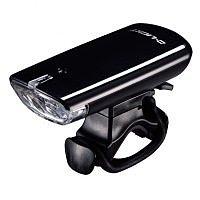 Свет передний Dlight CG-120W