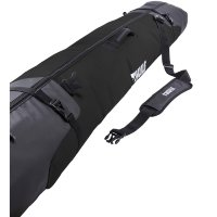 Чехол для лыж Thule RoundTrip Single Ski Bag (Black)