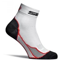 Носки Sidi Air Socks №237 Black/White