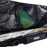Чехол для сноуборда Thule RoundTrip Single Snowboard Bag (Black) -