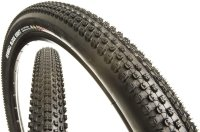 Покрышка KENDA 27.5x1.95 K-1047 SMALL BLOCK EIGHT, 30 TPI, категория-MTB(Cross Country)