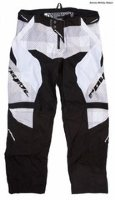 Штаны Royal RACE PANT STONE/WHITE/BLACK