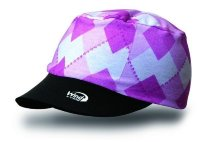 Кепка Wind X-treme COOLCAP 11239 GOLF PINK