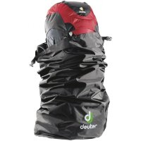Чехол Deuter Flight Cover 60