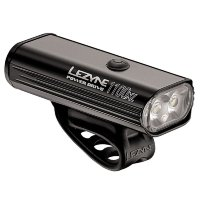 Фонарь Lezyne POWER DRIVE 1100XL черный
