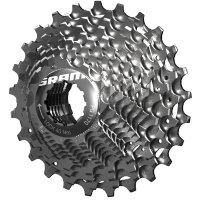 Кассета Sram AM CS XG-1190 11SP