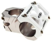 Вынос руля Answer ROVE 50MM DIRT JUMP - WHITE