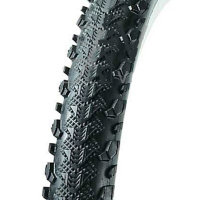 Покрышка KENDA 26x2.00 KOBRA K-885, категория-MTB(Cross Country)