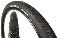 "Покрышка Michelin COUNTRY ROCK 26"" 44-559 (26X1.75) МТВ, черный"