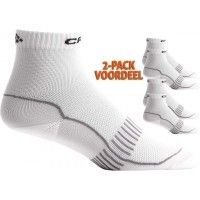 Носки 2 пары Craft BASIC 2-PACK COOL SOCK 1900745
