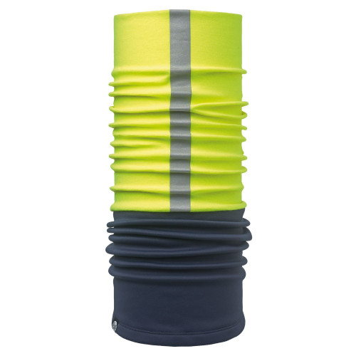 Бафф WINDPROOF BUFF® R-SOLID YELLOWFLUOR