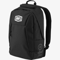 Рюкзак Ride 100% SKYCAP Backpack [Black]