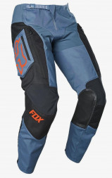 Мото штаны FOX LEGION LT PANT [Blue Steel]