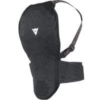 Защита спины Dainese FLEXAGON BACK PROTECTOR MAN AW 17 O61