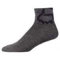 Носки Fox Mammoth Sock Heather S/M