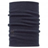 Бафф NECKWARMER MERINO WOOL THERMALBUFF® NAVY