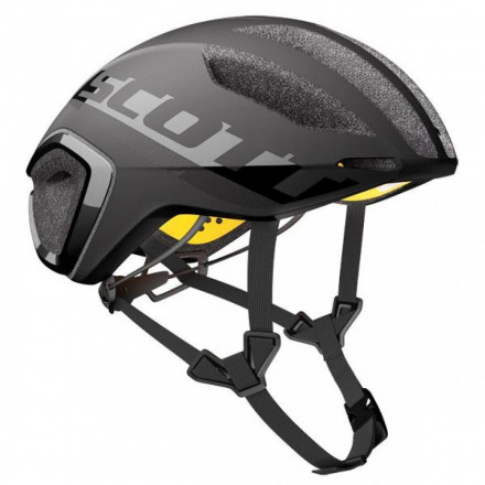 https://bikemania.com.ua/wa-data/public/shop/products/02/86/438602/images/136089/136089.440.jpg