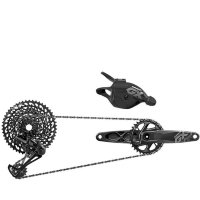 Групсет Sram AM GX EAGLE 175 GROUPSET