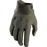 Мото перчатки SHIFT R3CON GLOVE [FATIGUE GREEN]