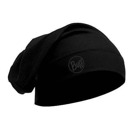 Бафф CHEF'S COLLECTION BUFF® BLACK