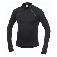 Термобелье Craft Active Turtle Neck LS Man AW 11 3395