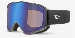 Маска Julbo J759 51 149 CYRIUS BLACK RV High Mount. 2-4 Blue