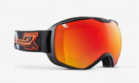 Маска Julbo 737 12 144 QUANTUM CAT 3 black