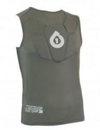 Защита тела 661 Sixsixone SUB GEAR SLEEVELESS