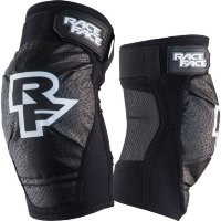 Защита локтя Race Face DIG ELBOW BLACK
