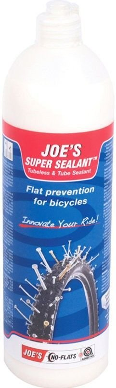 Герметик JOE'S SUPER SEALANT 1000 ml