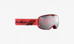 Маска Julbo 737 13 13 4 QUANTUM CAT 3 red