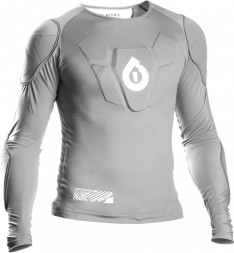 Защита тела 661 Sixsixone SUB GEAR-LONG SLEEVE