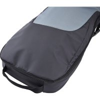 Чехол для сноуборда Thule RoundTrip Single Snowboard Bag (Black/Cobalt)