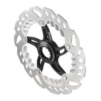 Ротор Shimano SM-RT99 SS, ICE TECH FREEZA, O140мм, CENTER LOCK АКЦИЯ!