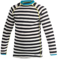 Термобелье Craft Warm Wool CN Junior AW 12 2334