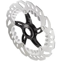 Ротор Shimano SM-RT99 L ICE TECH FREEZA O203мм, CENTER LOCK АКЦИЯ!