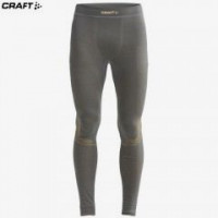 Термобелье Craft Active Intensity Pants Man AW 19 675618