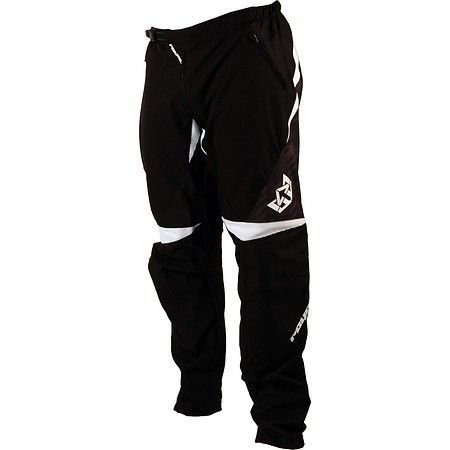Штаны Royal SP 247 -ST PANT BLACK