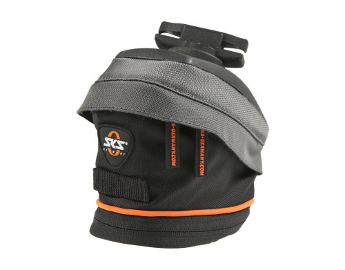 Велосумка Sks Race Bag M