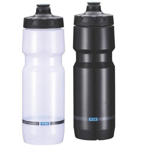 Фляга BBB BWB-15 750ml. 'AutoTank' XL автоклапан