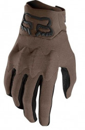 Вело перчатки FOX DEFEND D3O GLOVE [DIRT]