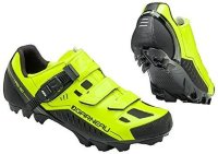 Велотуфли Garneau SLATE SHOES 023