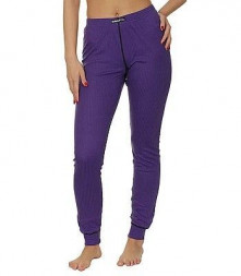 Термобелье Craft Active Multi 2-Pack Pants Woman AW 13 2462