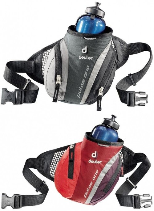 Сумка Deuter Pulse One