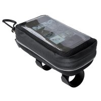 Органайзер Lezyne SMART ENERGY CADDY