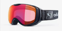 Маска Julbo 728 73 145 LUNA Snow Tiger black