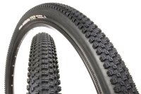 Покрышка KENDA 26x2.10 SMALL BLOCK EIGHT, K-1047, 30 TPI, категория-MTB (Cross Country)