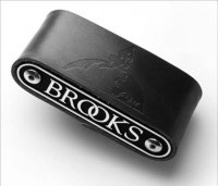 Мультитул BROOKS MT 21 Multitool Black