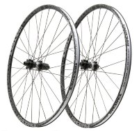 Колеса Race Face WHEEL SET, 27.5