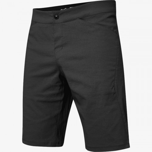 Вело шорты FOX RANGER LITE SHORT [Black]